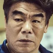 Cold Case 3-Takehiro Murata.jpg