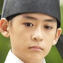 Deep Rooted Tree-Kang San.jpg