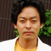 Fishstory-Takashi Yamanaka.jpg
