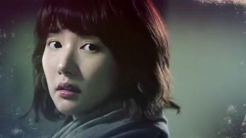 Healer - AsianWiki