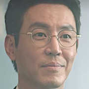 Hyena-KD-Choi Won-Young.jpg