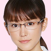 It's All About The Looks-Mirei Kiritani.jpg