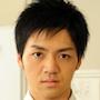 Jiu-Shota Chiyo.jpg