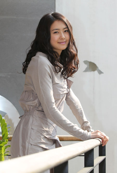 Lee Yo Won5.jpg