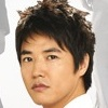Lonely Bird-Yoon Sang-Hyun.jpg