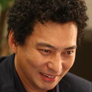 Man On The Edge-Kim Hyeong-Beom.jpg