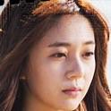 Missing Nine-Baek Jin-Hee.jpg