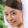Moteki-Mayumi Hori.jpg