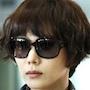 Mr. Idol-Park Ye-Jin.jpg