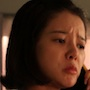 Never Ending Story (Korean Movie)-Choi Eun-Ju.jpg