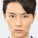Nippon Noir-Yoshihiko Hosoda.jpg