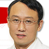 Masahiko Aoi Net Worth