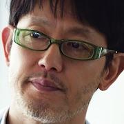 Parallel World Love Story-Michitaka Tsutsui.jpg
