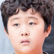 Choi Dong-Hwa