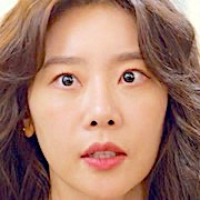 The Spies Who Loved-Me-Sojin.jpg