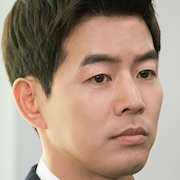 VIP-KD-Lee Sang-Yoon.jpg