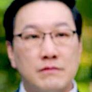 Lim Jung-Min