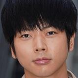 Voice-JPD-Takahisa Masuda.jpg