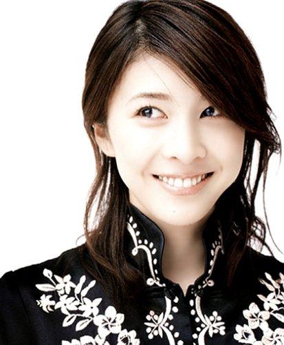 yuko takeuchi - photo #2