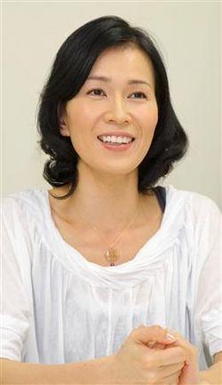 Misa Shimizu - AsianWiki