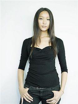 Anne Watanabe-p1.jpg