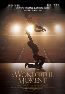 http://asianwiki.com/images/thumb/1/17/A_Wonderful_Moment-p2.jpeg/250px-A_Wonderful_Moment-p2.jpeg