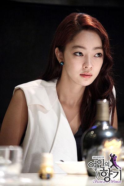 Parfum de femeie - Scent of a woman   400px-Scent_of_a_Woman_%28Korean_Drama%29-12