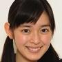 Kasu Kana Kanojo-Honoka Miki.jpg