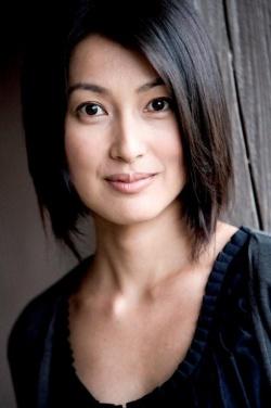 Mayu Tsuruta - AsianWiki