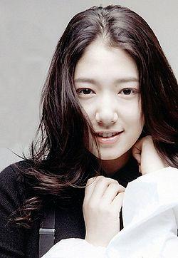 http://asianwiki.com/images/thumb/2/28/Park_Shin-Hye-p2.jpg/250px-Park_Shin-Hye-p2.jpg