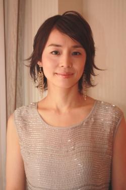 Yuriko Ishida - AsianWiki
