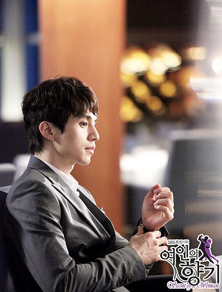 Parfum de femeie - Scent of a woman   455px-Scent_of_a_Woman_%28Korean_Drama%29-10