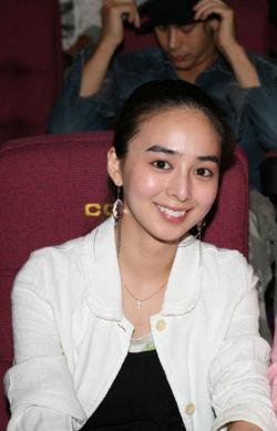 Eun-KyoungLim.jpg