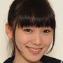 Kasu Kana Kanojo-Marie Iitoyo.jpg
