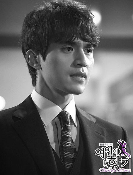 File:Scent of a Woman (Korean Drama)-47.jpg