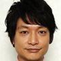 Kasu Kana Kanojo-Shingo Katori.jpg