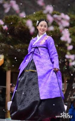 Jang Ok-Jung-a006-p1.jpg