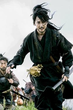http://asianwiki.com/images/thumb/7/7e/Pirates-KM-001.jpg/250px-Pirates-KM-001.jpg