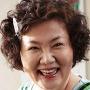 Love Clinique-Kim Hae-Suk.jpg