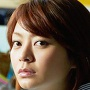 Tomoko Tabata Shigeru Saiki Denden