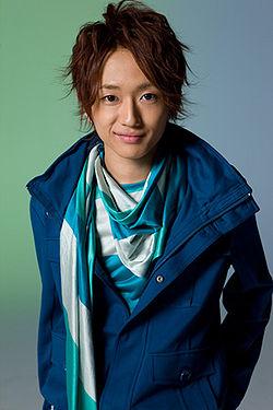 Takahiro Nishijima - AsianWiki