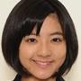 Kasu Kana Kanojo-Shiyuu Seki.jpg