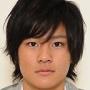 Kasu Kana Kanojo-Shintaro Morimoto.jpg