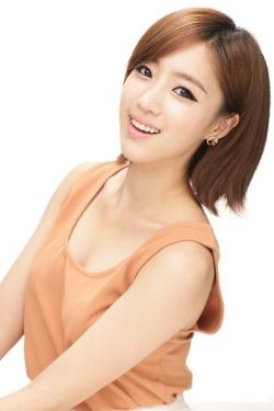 بطلة مسلسل الكوري الشباب 2013 250px-Eun_Jung-p5.jp