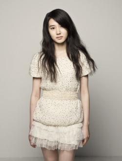 Park Eun-Bin-p1.jpg