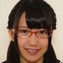 Kasu Kana Kanojo-Rihona Kato.jpg