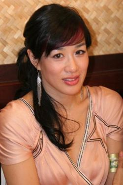 Christy chung naked regret, that