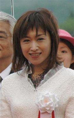 Junko Mihara - AsianWiki