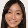 Kasu Kana Kanojo-Anne Watanabe.jpg