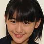 Kasu Kana Kanojo-Nana Asakawa.jpg